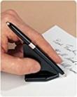 Sammons Presrton Steady Write Pen Qty : 1 Each