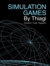 Simulation Games by Thiagi Reviews