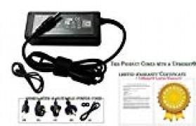 UpBright 19V 4.74A AC/DC Adapter For Westinghouse FSP090-DMBF1 LD-3265 LD-3235 LD-3255VX LD-3285VX LD-4255VX LD-4070Z LD-4258 LD-4680 UW46T7HW UW48T7HW EW39T6MZ HDTV LED LCD 19VDC Power Supply