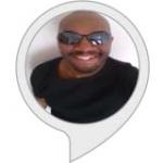 Smart Home AI Doorbell SIMEON TUITT TV SHOW VIDEO